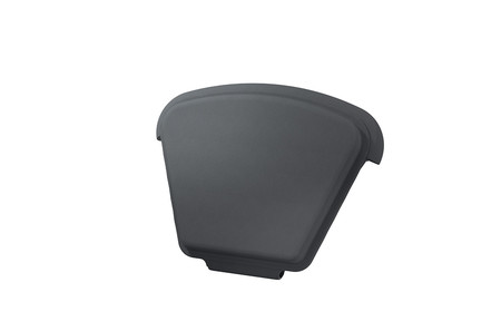 RideAlong Mini Head Rest