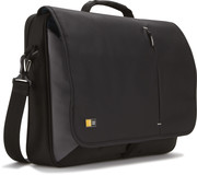 "Case Logic 17"" Laptop Messenger Bag"