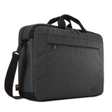 "Case Logic  Era 15.6"" Laptop Bag"