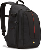 Case Logic SLR Camera Backpack