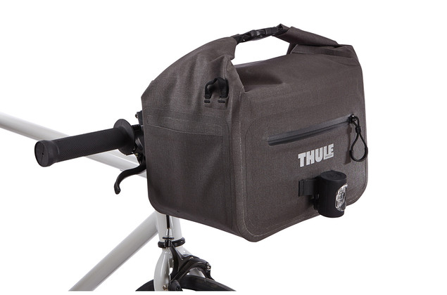Thule Pack n Pedal Basic Handlebar Bag 02