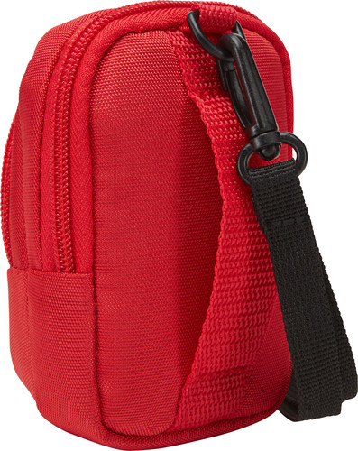 DCB-302 Compact Camera Case with Storage