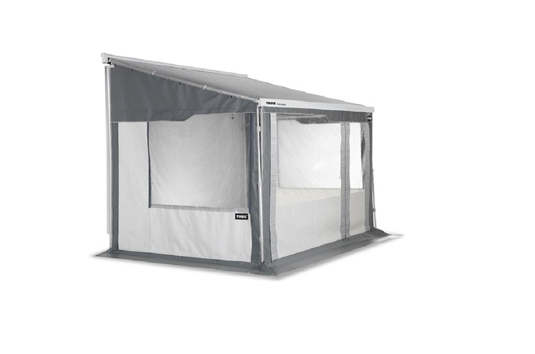 Tentes Thule Residence - Stores Omnistor 5003 pour caravane et camping-car PS
