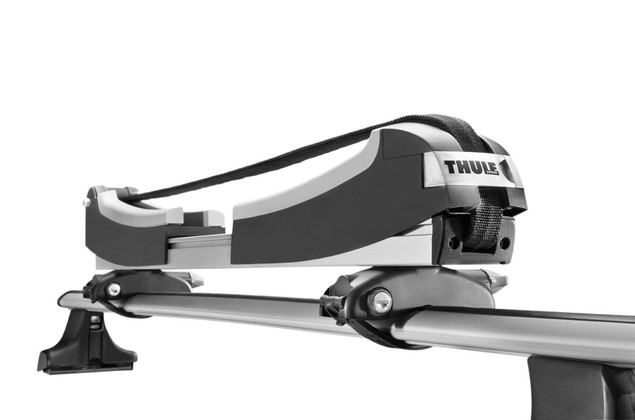 Thule SUP Taxi 810