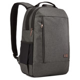 Case Logic Era Medium Camera Backpack
