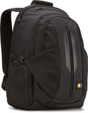 "Case Logic 17.3"" Laptop Backpack"