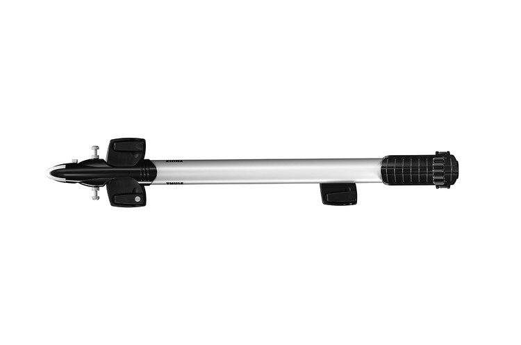 Thule Sprint T-Track 569 detail
