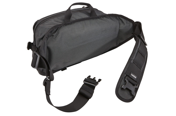 TCCF-101 Thule Covert CSC Sling