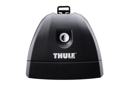 Thule Rapid System 751