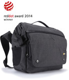 Reflexion DSLR + iPad® Medium Cross-Body Bag