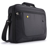 "Case Logic 15.6"" Laptop and iPad® Briefcase"