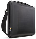 "CaseLogic Arca Carrying Case for 11.6"" Chromebook™"