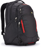 Evolution Deluxe Backpack