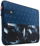 "Hayes 15.6"" Laptop Sleeve"