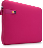 "14"" Laptop Sleeve"