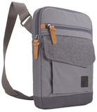 Case Logic LoDo Vertical Bag