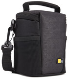 Case Logic Memento Compact System/High Zoom Camera Case