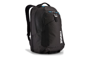 Thule Crossover Daypacks