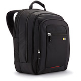 "16"" Laptop Backpack"