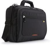 """17"""" Checkpoint Friendly Laptop Case"""