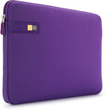 "15-16"" Laptop Sleeve"
