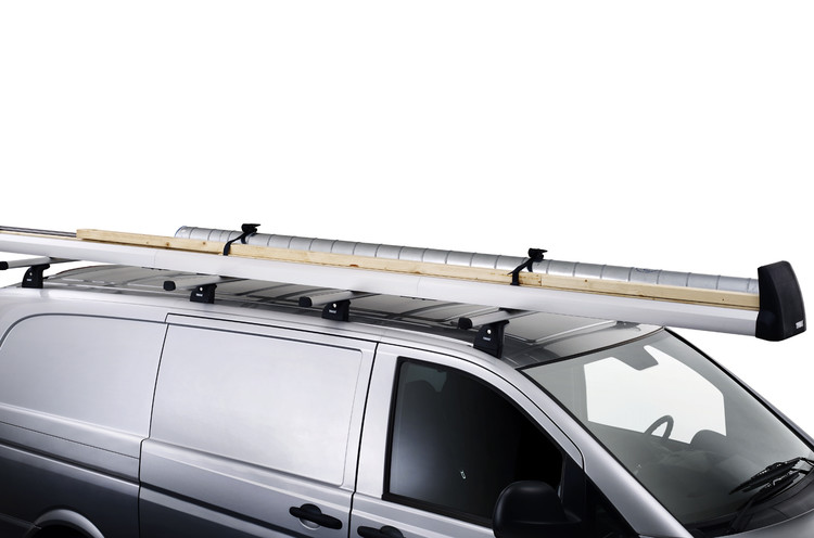 Thule Front Stop 321