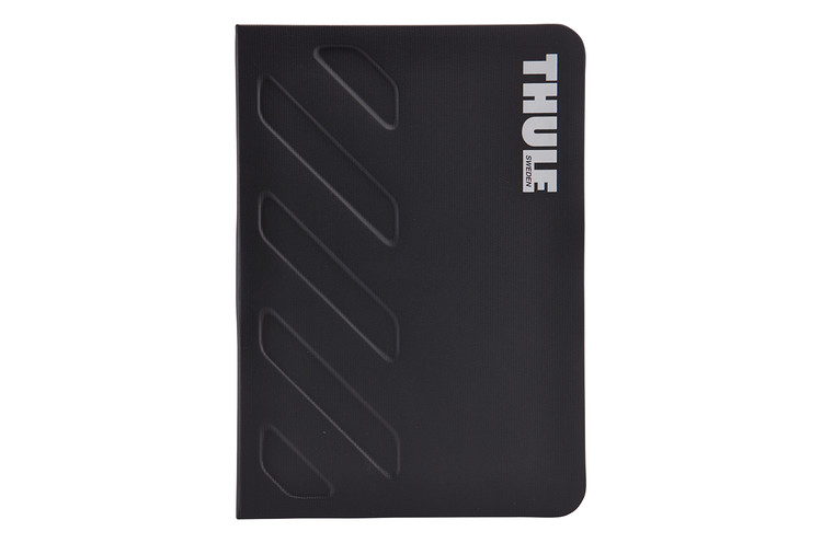 TGSI-1095 Thule Gauntlet™ iPad® Air Case