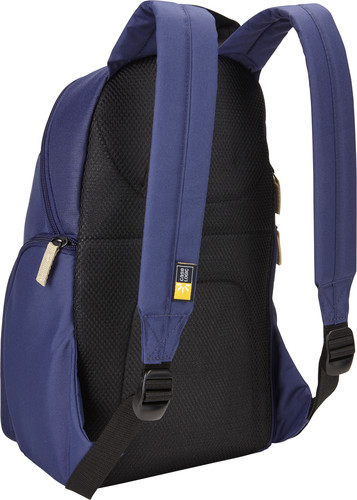TBC-411 DSLR Compact Backpack