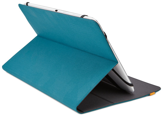 CEUE-1110 SureFit Slim Folio for 9-10