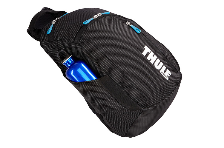 TCSP-313 Thule Crossover Sling Pack