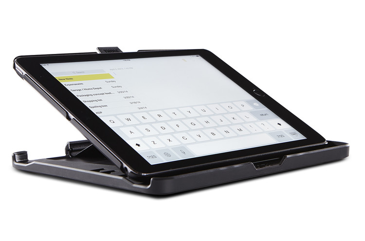 TAIE-3136 Thule Atmos X3 Hardshell Case for iPad® Air