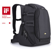 Sac Luminosity divisible format Medium pour appareil photo reflex