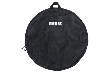 Thule wheel bag 563