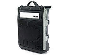 Thule Pack 'n Pedal Attachment System