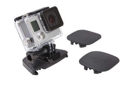 Action Cam Mount