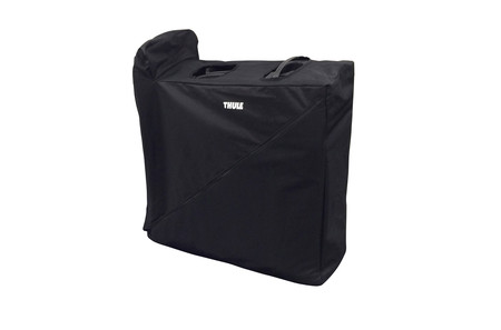 EasyFold XT 3B Carrying Bag