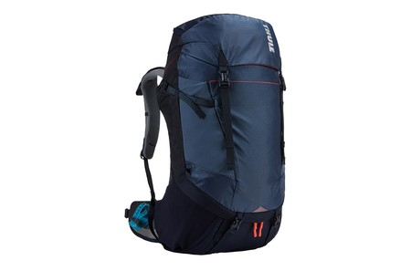 Capstone 50L Womens Atlantic
