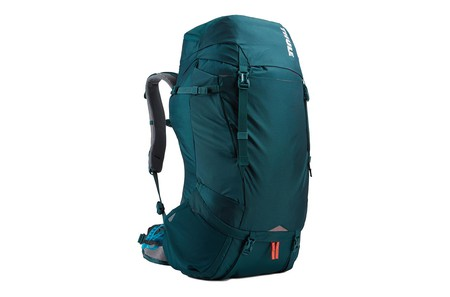 Capstone 50L Womens Deep Teal
