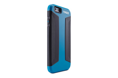 Atmos X3 for iPhone6 - Thule Blue/Dark Shadow