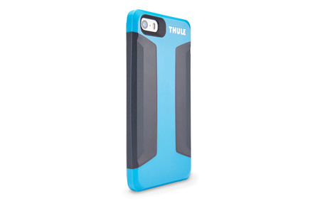 Atmos X3 for iPhone5/5s - Thule Blue/Dark Shadow