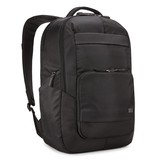 "Case Logic Notion 15.6"" Laptop Backpack"