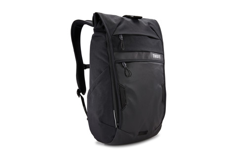 Thule Paramount Commuter Backpack 18L