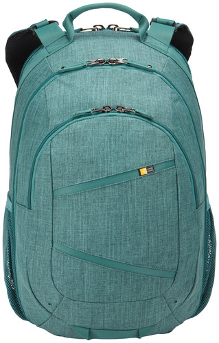 CaseLogic Berkeley II Backpack