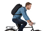 Thule Paramount Commuter Backpack 18L 3204729
