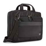 "Case Logic Notion 14"" TSA Briefcase"