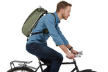 Thule Paramount Commuter Backpack 18L 3204730