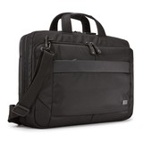 "Case Logic Notion 15.6"" TSA Briefcase"