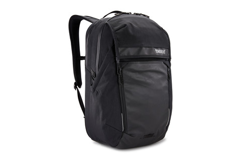 Thule Paramount Commuter Backpack 27L