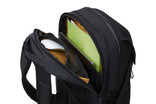 Thule Paramount Commuter Backpack 27L 3204731