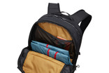 Thule Paramount Commuter Backpack 27L 3204731 storage space
